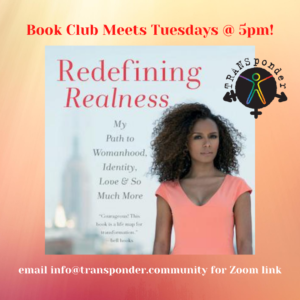 janet mock book cover