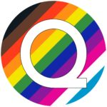 Q Center logo